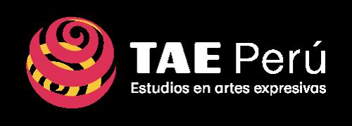 TAE Perú